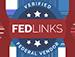 Fedlink Verified Federal Vendor