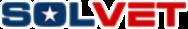 solvet logo 1