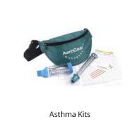 Asthma Kits