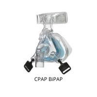 CPAP BiPAP
