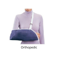 Orthopedic-1