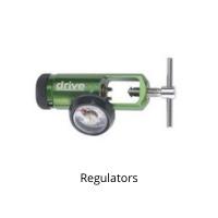 Regulaotrs-1