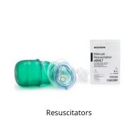 Resuscitators-1