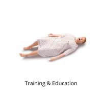 Training & Education-1