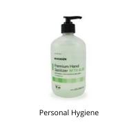 personal hygiene-1