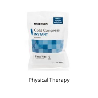 physical therapy-1