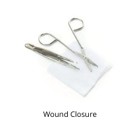 wound closure-1